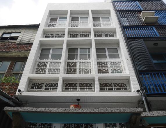 紡南FunNan Guesthouse